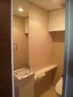 トイレの空気も綺麗に。たけひご(TK2)