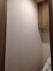 トイレにエコカラットプラスのスプライン