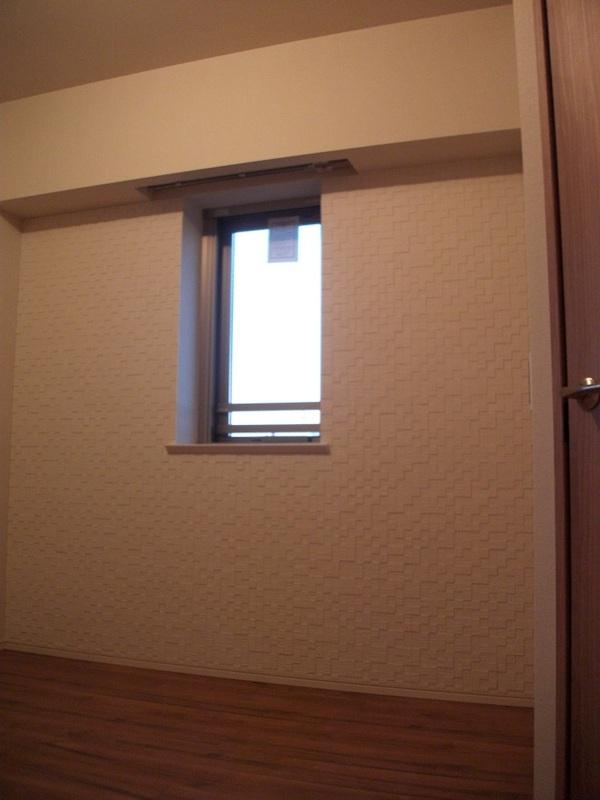 スノージェが上品で個性的な壁を作り上げます