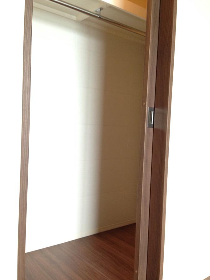 http://www.ecocarat-navi.com/example/images/IMG_1197kuro.JPG