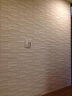 玄関にホワイトのグラナスルドラ