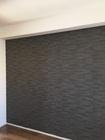 寝室にエコカラットプラスのグラナスルドラのダークグレー