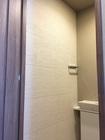 トイレにたけひごのホワイト