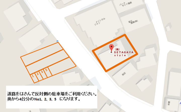 carmap.png