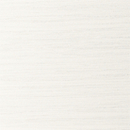ECP-303/SLA1N (ホワイト)