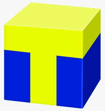キューブ.jpg