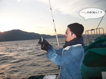 杉田さん1.jpgのサムネール画像
