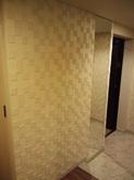 エコカラットをつけた事で部屋の雰囲気も変わるし、湿気や臭いも取れるので是非おすすめしたいです。