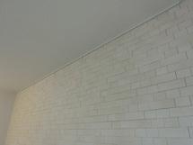 エコカラット施工写真2