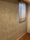 値段が良心的、エコカラットについて専門的で段取りも早い。とても素敵な部屋になり快適です!