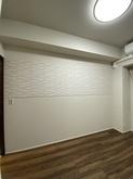部屋に合わせた施工を提案してもらい満足度の高い仕上がりでした。エコカラットをするならセタガヤスタイルへ!