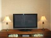 エコカラットは室内の環境を整えるのに最適です。